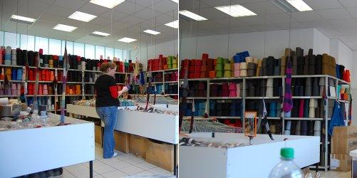 Wollfabrik 2