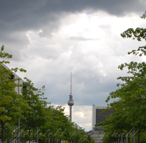 Berlin Tag1.23