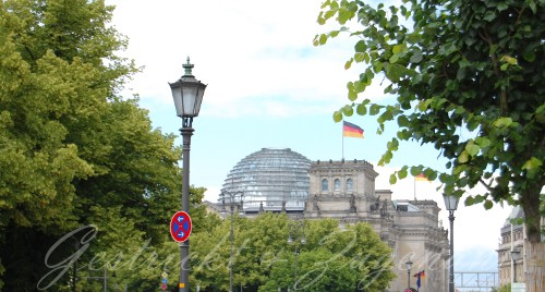 Berlin Tag1.27