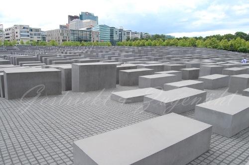 Berlin Tag1.28