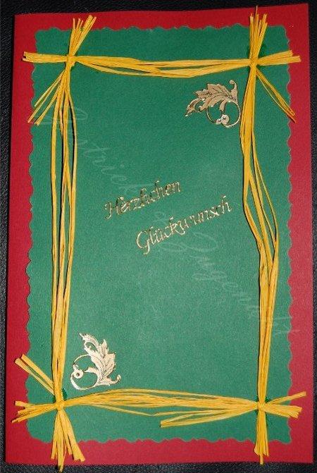Schlosskarte1